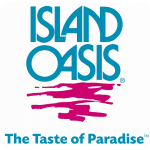Island Oasis Logo