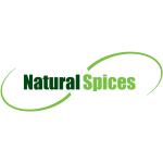 Natural Spices Logo