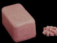 Hams (Import)