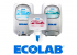 Ecolab (Commercial cleaning and sanitation)