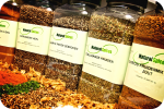 Natural Spices products