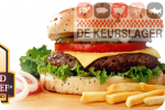 CAB - Burger