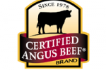 Certified Angus Beef (CAB)
