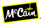 Mc Cain Fries