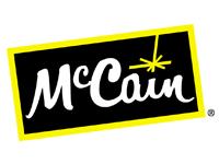 Mc Cain Fries